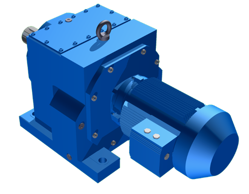 Flender Gearbox Catalogue Download